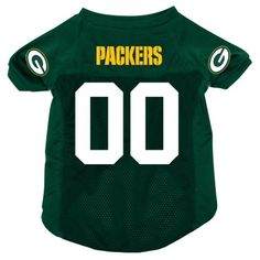 WOMEN Green Bay Packers Lerentee McCray Jerseys