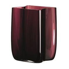 Vases for Sale Online | Nest Casa Home Decor