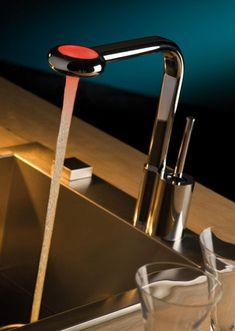 14 best kitchen faucets images kitchens contemporary unit rh pinterest com