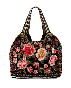 f9992f7523 170 Best Handbags and Purses images | Satchel handbags, Backpacks ...