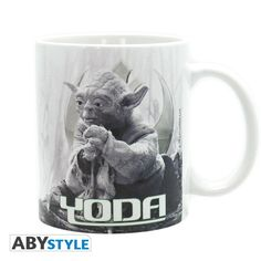 STAR_WARS_MUG_TASSE_YODA_DAGOBAH_addict_games_shop