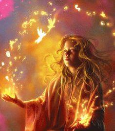 A sabedoria inata nos conecta ao mundo espiritual e garante nossa sobrevivência. Volte-se para si e aprenda a reconhecer os sinais de sua evolução.