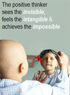 The positive thinker sees the invisible, feels the intangible & achieves the impossible Best Baby Book, World Book Day Costumes, Positive Thinker, World Cancer Day, Pink October, Heart Songs, Poems Beautiful, Jesus Is Lord, Human Condition