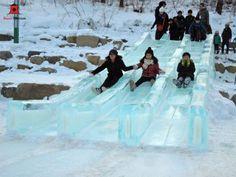 Ngất ngây với các lễ hội Hàn Quốc 4 mùa