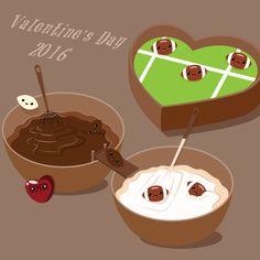 """Valentine's Day '16"" [6 Nations version]"