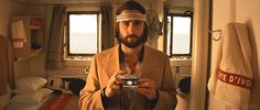 The Royal Tenenbaums, Wes Anderson, gif, Wes Anderson Films, Wes Anderson Style, Thomas Anderson, Movie Gifs, Film Movie, Storyboard, La Famille Tenenbaum, Happy 25th Birthday, The Royal Tenenbaums