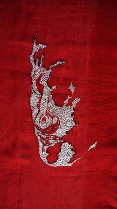 "Saatchi Art Artist TRIANTAFYLIA VASSOU; Installation, ""Head Floating 2.0"" #art"