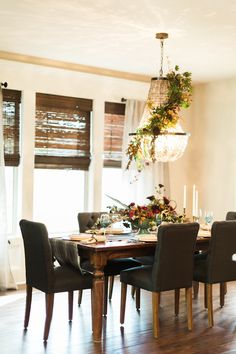 5+Dream+Thanksgiving+Table+Decorating+Tips+from+Camp+Makery