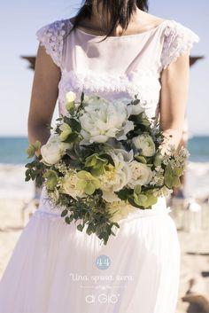 44 | Silvia e Matteo, matrimonio in California |  Ph: Sara Sibio | #realbride #americanwedding #digiodress #lesposedigiostyle |  lesposedigio.com