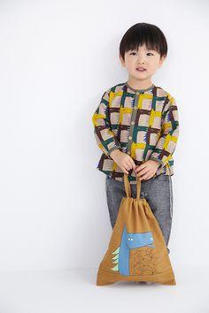 thoroughbred purse | minä perhonen