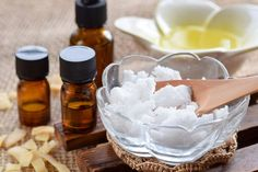 Turn your shower into a spa with these DIY aromatherapy squares | MNN - Mother Nature Network
