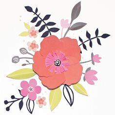 print & pattern: DESIGNER - nicola blanchfield
