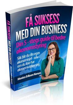 Suksess Business Tips, Om, Books, Libros, Book, Book Illustrations, Libri