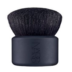 NARS - Botan Brush  in Botan Brush #sephora