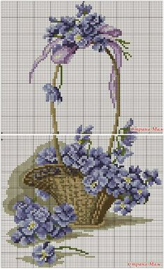 APEX ART is a place for share the some of arts and crafts such as cross stitch , embroidery,diamond painting , designs and patterns of them and a lot of othe. Cross Stitch Kits, Counted Cross Stitch Patterns, Cross Stitch Charts, Cross Stitch Designs, Cross Stitch Embroidery, Embroidery Patterns, Hand Embroidery, Cross Stitch Pictures, Cross Stitch Flowers