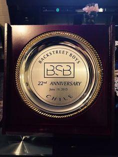 Radio-bsb: Nuevas Fotos: Regalo Chile a BSB