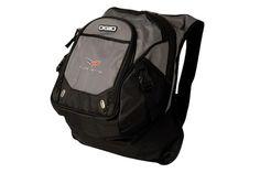 b4b74246391f C6 Corvette Ogio Backpack. Backpack OnlineDuffel BagTote ...