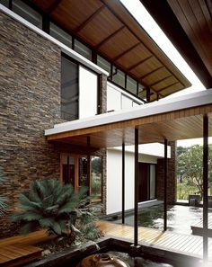 Architect And Design nassim road housebedmar shi | singapore | modern architecture