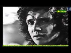 SAN REMO 1972