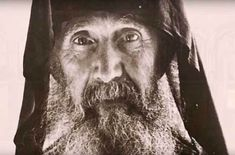 Byzantine Art, Lee Jeffries, Holy Spirit, Greeks, Posts, Drink, Food, Holy Ghost, Messages