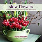 An online directory of florists, shops and studios in the United States who design with American-grown flowers.