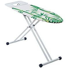 Spectrum 66400 Wall Mount Ironing Board Holder, White : Amazon.co.uk: Home & Kitchen Ironing Board Hanger, Ironing Board Covers, Small Utility Room, Vanity Drawers, Iron Holder, Rev A Shelf, Iron Board, Laundry Room Storage