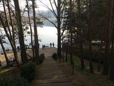 #motel#gilau#Cluj#Romania#trees#lake