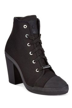 Shoes Under 200 Dollars