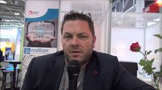Steven Polmans, ‎Head of Cargo, Brussels Airport Company