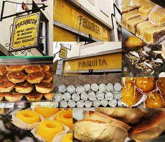 Piriquita - Sintra