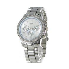 http://unemontretendance.com/1108-montre-argentee-chronos-et-strass-mck-paris.html