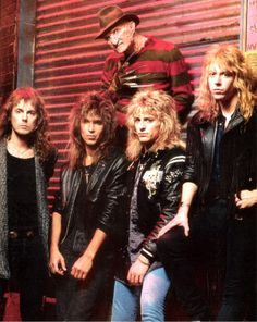 Dokken is an American hard rock / heavy metal band that was formed in Having big success in the with tracks such as \ 80s Hair Metal, Hair Metal Bands, 80s Hair Bands, Dokken Band, Don Dokken, Glam Rock, Hard Rock, Rock And Roll, Costumes