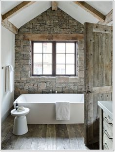 Bathroom interior design is often overlooked in the home decor planning stages, often being materialized in dull monotone designs, the attention of the homeowner being focused more on the entertainment and living areas. The bathroom is a sanctuary, it can become an extraordinary space in which we retreat from our offices into supreme relaxation, serendipity …