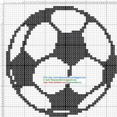 The most beautiful cross-stitch pattern - Knitting, Crochet Love Cross Stitch Letters, Cross Stitch Bookmarks, Cross Stitch Borders, Cross Stitch Baby, Cross Stitch Samplers, Cross Stitch Flowers, Modern Cross Stitch, Cross Stitch Charts, Cross Stitching