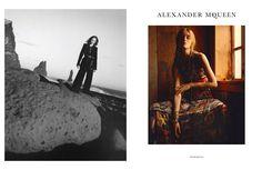 campanhas de moda - mcqueen inv 17