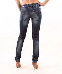 G-Star Damen Jeans new ocean sknny