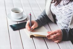 Does any actually read cover letters anymore?  http://www.careerdesigns.net/blog/2017/3/26/does-any-actually-read-cover-letters-anymore
