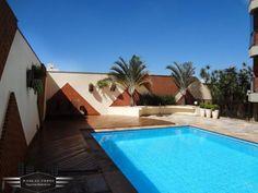 Apartamento para Venda, bairro Vila Matilde, 3 dormitórios, 1 suíte, 4 banheiros, 2 garagens
