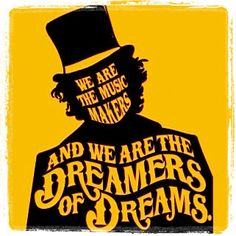 Willy Wonka is one of my favorite movies ( not so secretly I love the new Tim Burton version the most)
