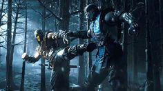 Mortal-Kombat-X.jpg (800×450)