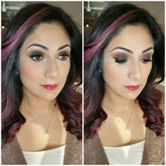 Muah Makeup & Lash Bar @muahmakeupandlashbar Instagram profile - Pikore