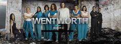 "You Might Be Wondering: When Does the Wentworth Prison Season 6 Episode 1 Start? 18 April 2018 Channel : Showcase What can you find here: Wentworth Prison Series 6 Ep 1 Release date, Trailers, Spoilers, Air Date, Leaks, Predictions, Theories, Trailer Release Date UK Release date -Wentworth Prison Season 6 Episode 1 Trailer   Wentworth Prison Season 6 Main Cast Nicole da Silva as former ""Top Do   #18April2018 #April2018 #NetflixApril2018 #Showcase #WentworthPrisonSeaso"