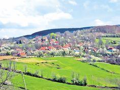 Претргли се: За спас села три гајбе пива - http://www.srbijadanas.net/pretrgli-se-za-spas-sela-tri-gajbe-piva/