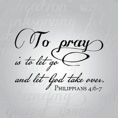 Messages on prayer will hit home to our souls. Conviction on many points expressed will find lodgment in our hearts.~P1