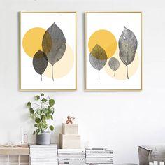 Canvas Poster, Canvas Art Prints, Wall Prints, Canvas Wall Art, Living Room Pictures, Wall Art Pictures, Living Room Art, Home Wall Decor, Modern Wall Art