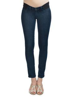 Soho Skinny Jeans by Slacks & Co. at Gilt