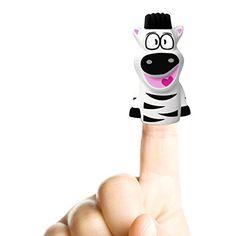Zip the Zebra - Award-winning Toy for Tablets & Smartphon... https://smile.amazon.com/dp/B00XBRL7VA/ref=cm_sw_r_pi_dp_x_LUdyzbJ70TSVH