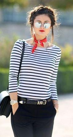 Ideas para ponerme hoy #estaesmimodacom #ropa#modelitos#combinar#moda#joven