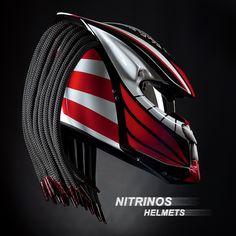 Origanal Predator Helmet only www.nitrinos.ru