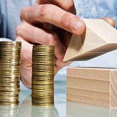 Sconto Irpef del 20% per chi acquista casa: http://www.lavorofisco.it/sconto-irpef-del-20-per-cento-per-chi-acquista-casa.html